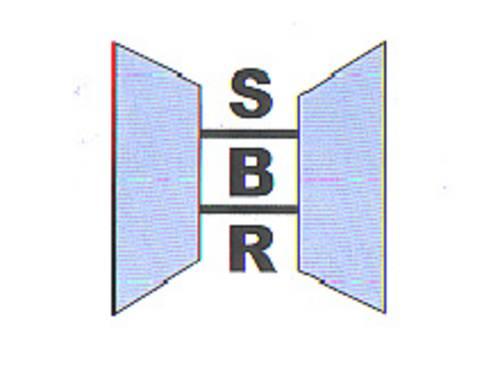 Logo des Seniorenbeirates Hannover