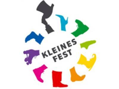 Logo Kleines Fest