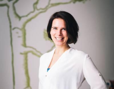 Anna Brandes