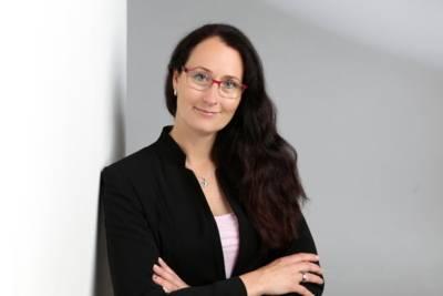 Claudia Kreysel