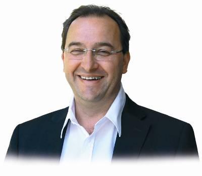 Manfred Joppke