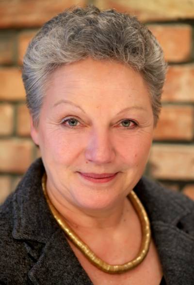 Mechthild Klotz