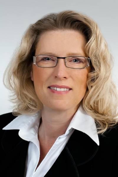 Patricia Korella