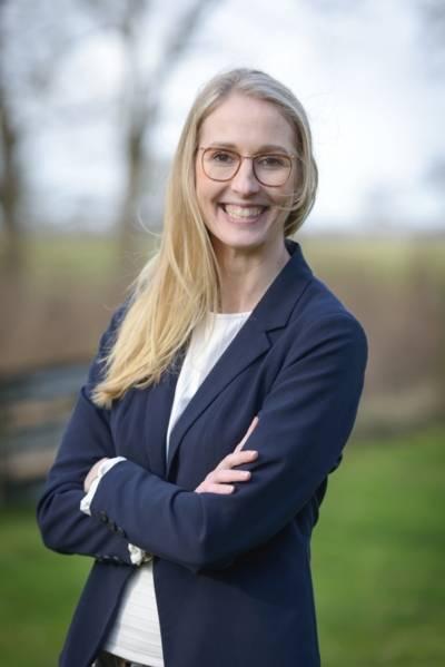 Stefanie Brockamp
