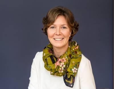 Tessa Forsblad