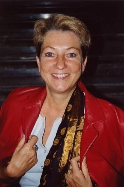Vollmer-Schubert