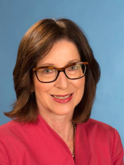 Cora Hermenau
