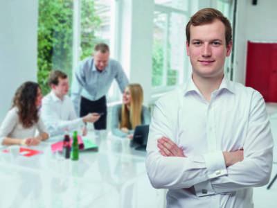 Fachkräfte Hannover - Fortbildung, Fortbilden, Weiterbildung, Weiterbilden