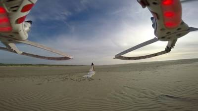 Raphaela Vogel - Videostill