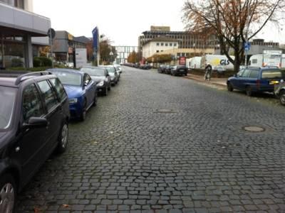 Zeißstraße