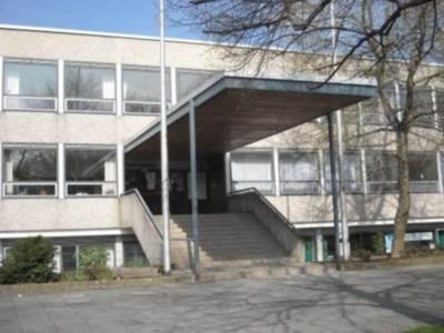 Misburger Rathaus