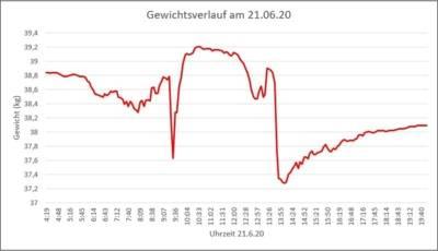 Grafik.