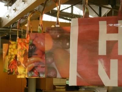 Bannertaschen