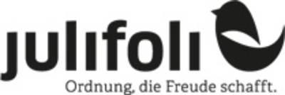 Julifoli Logo