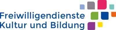 Logo Kultur & Bildung