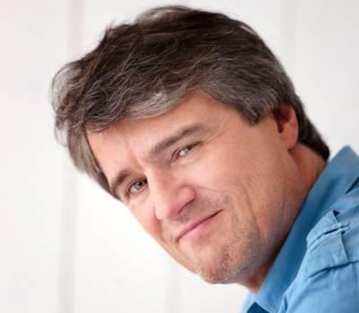 Ingo Metzmacher, Dirigent