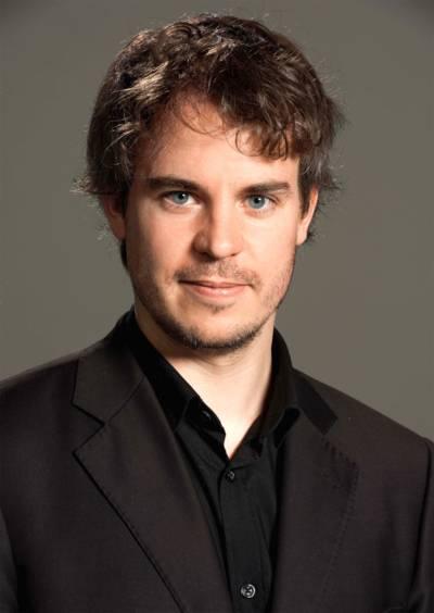 Felber übernimmt u. a. auch die künstlerische Leitung des international renommierten Mädchenchor Hannover.
