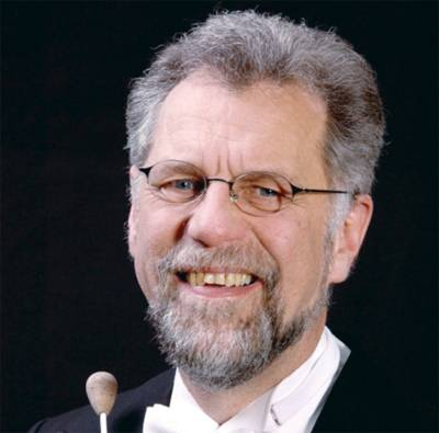 Professor Jörg Straube