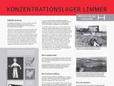 Konzentrationslager Limmer