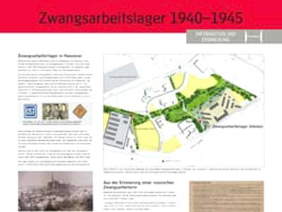 Konzentrationslager Stöcken