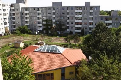 NaDu-Kinderhaus