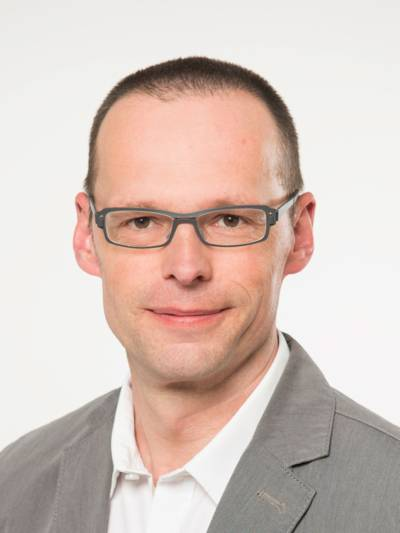 Dr. Marc-Dietrich Ohse