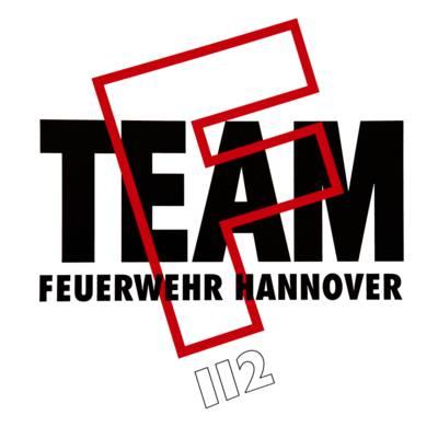 Logo Team Feuerwehr Hannover