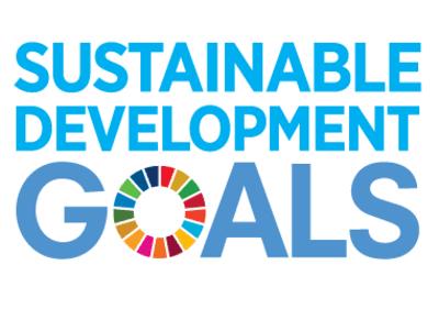 Die globalen Nachhaltigkeitsziele