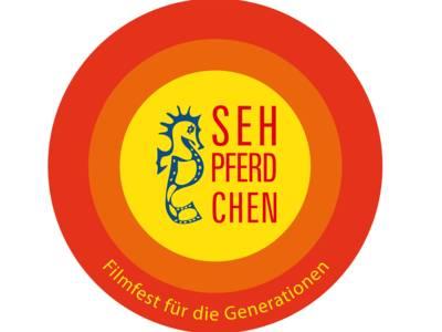Sehpferdchen Filmtipp-Logo