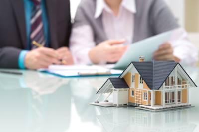 Provision Immobilienmakler