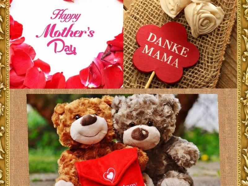 Die Ursprünge dieses Festtages zu Ehren der Mütter können bis ins 13. Jahrhundert nachverfolgt werden.