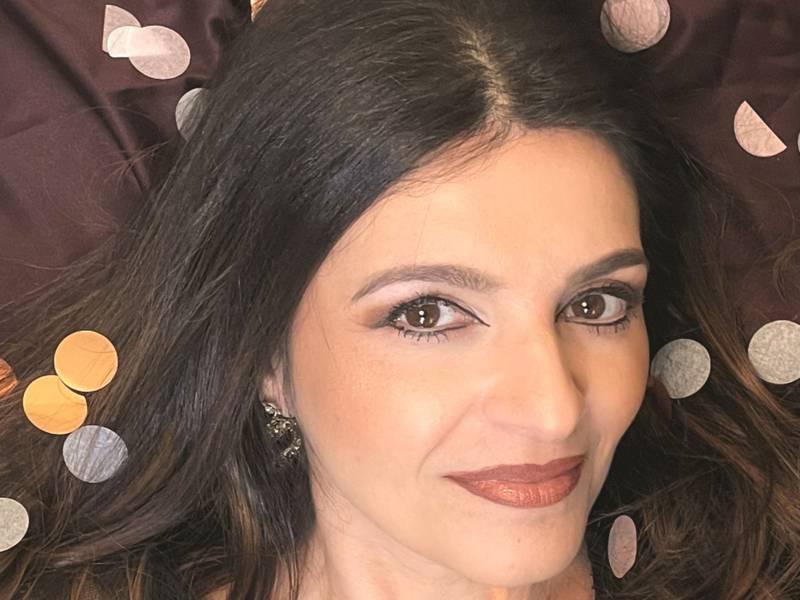 Ayda Kirci