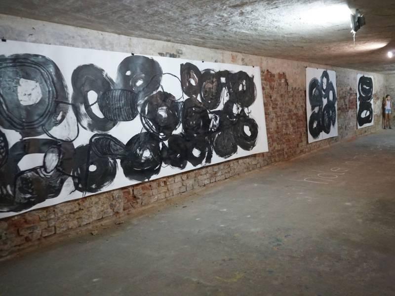 Atelier Block 16 e. V.