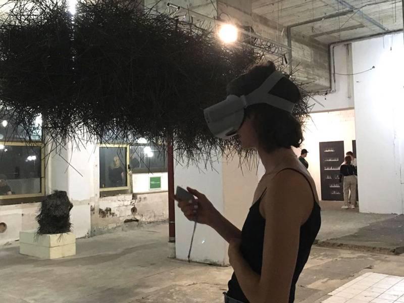 Galerie Brutal