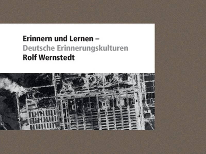 Rolf Wernstedt