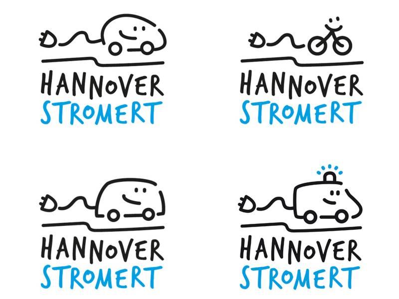 Wort-Bild-Marke Hannover-stromert