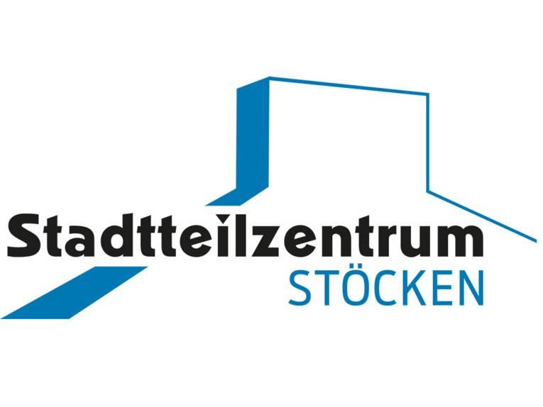Logo STZ Stöcken