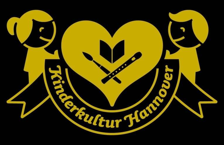 Logo: Kinderkultur Hannover