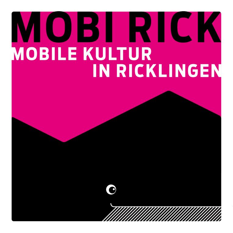 Mobi Rick Bild
