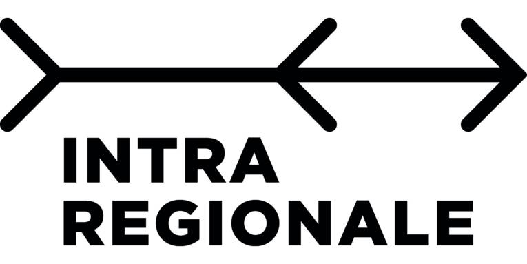 Logo IntraRegionale