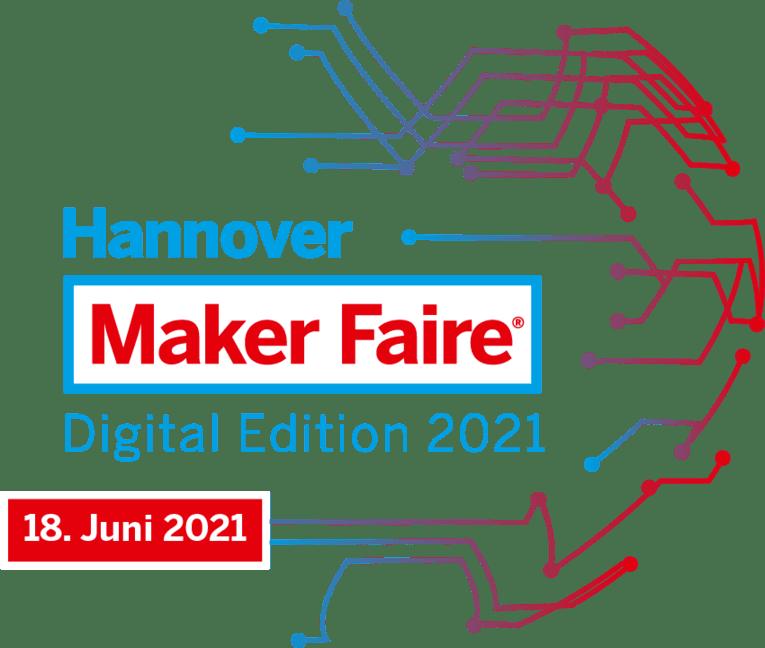 Maker Faire Digital Edition
