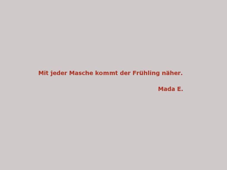 Mada E.