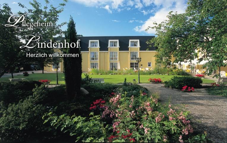 DANA Pflegeheim Lindenhof