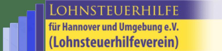 Lohnsteuerhilfe für Hannover und Umgebung