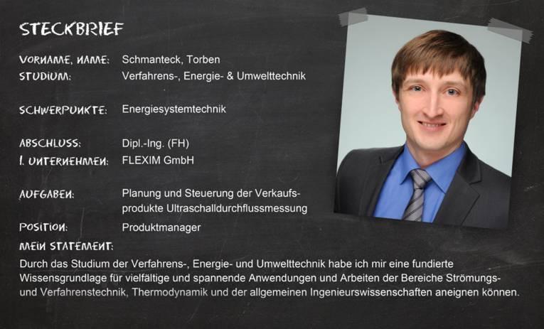 HsH I Steckbrief, Torben S.