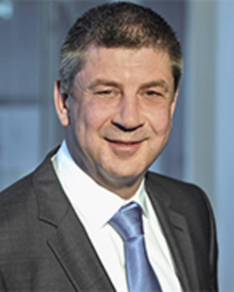 Jürgen Hansen