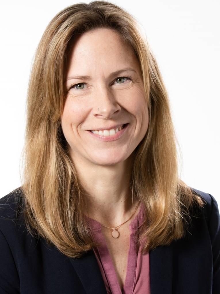 Leena Wilke