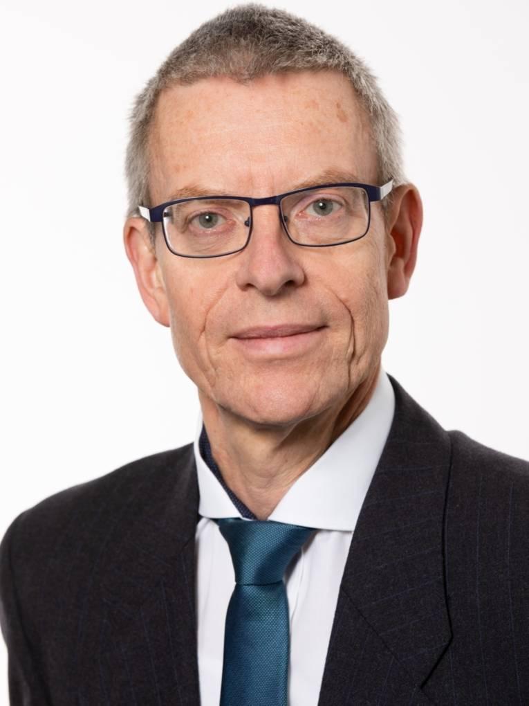 R.Meyer