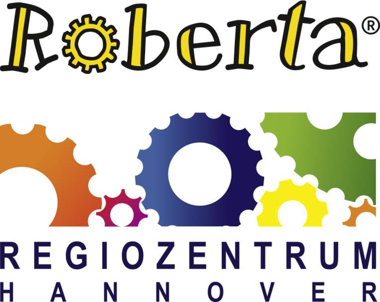 Roberta Regiozentrum Hannover