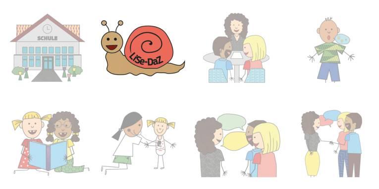 2. Sprachstandsfeststellung in der Kita